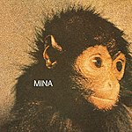 Mina Mina (2001 Digital Remaster)