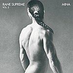 Mina Rane Supreme Vol. 2 (2001 Digital Remaster)