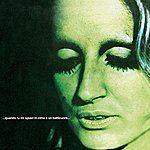 Mina Quando Tu Mi Spiavi In Cima A Un Batticuore (2001 Digital Remaster)