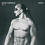 Mina Rane Supreme Vol. 1 (2001 Digital Remaster)