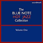 George Lewis The Blue Note Hot Jazz Collecton, Vol. One