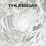 Thursday No Devolución