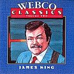 James King Webco Classics Vol. 2