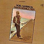 Noel Harrison Santa Monica Pier