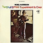Noel Harrison The Great Electric Experiment Is Over