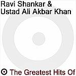 Ravi Shankar The Greatest Hits Of