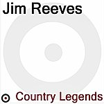 Jim Reeves Country Legends