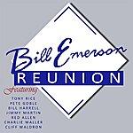 Bill Emerson Reunion