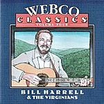 Bill Harrell Webco Classics Vol. 4