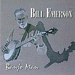 Bill Emerson Banjo Man