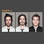 Nasser #4