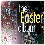 Easter The Easter Album