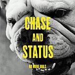 Chase & Status No More Idols (Standard Album)