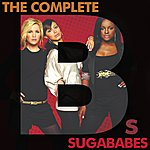 Sugababes The Complete Bs