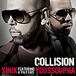 Sinik Collision (Single)