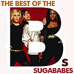 Sugababes The Best Of The Bs