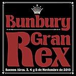 Bunbury Gran Rex