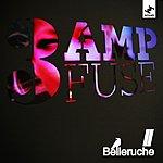 Belleruche 3 Amp Fuse