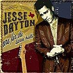 Jesse Dayton One For The Dance Halls