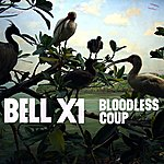 Bell X1 Bloodless Coup
