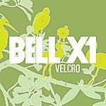 Bell X1 Velcro - Single