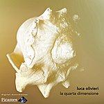 Luca Olivieri La Quarta Dimensione