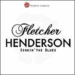 Fletcher Henderson Singin´the Blues