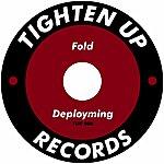 Fold Deployming
