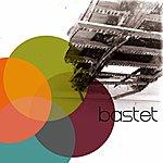 Bastet Bastet