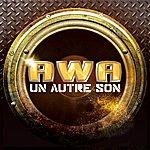 Awa Band Un Autre Son