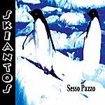 Skiantos Sesso Pazzo - Unplugged