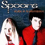 The Spoons Static In Transmission