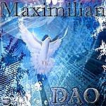 Maximilian Dao