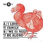 R a S I Love My Family