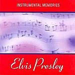 Instrumental Intrumental Memories Of Elvis Presley
