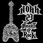 Noah 23 Heart Of Rock