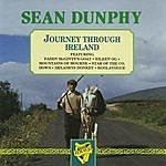 Sean Dunphy Journey Through Ireland