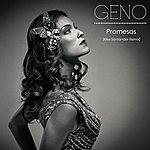 Geno Promesas (Kike Santander Remix) - Single