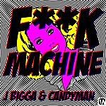 J Bigga Fuck Machine (Feat. Candyman) - A Parody