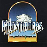 Ghost Riders The Ghost Riders