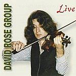 David Rose Live