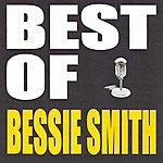 Bessie Smith Best Of Bessie Smith