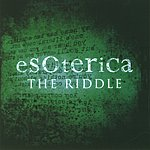 Esoterica The Riddle