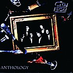 City Boy City Boy: Anthology