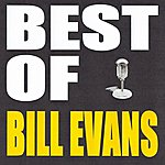 Bill Evans Best Of Bill Evans