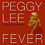 Peggy Lee Fever - (Remastered)