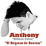 Anthony Billete Falso