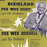 Pee Wee Russell Dixieland