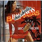Santo Melodia Bachatas