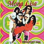 Mona Lisa Progfest 2000